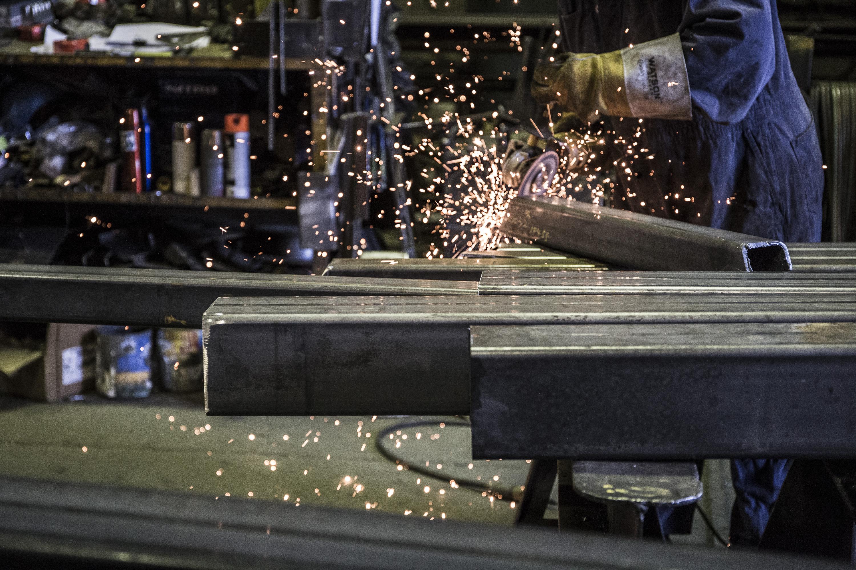 Rampart Steel Ltd. | Canada